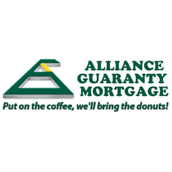 AllianceGuarantyMortgage real.jpg