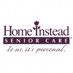 Home Instead Senior Care.png