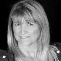 Rhonda Hiatt