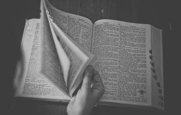 Senior Care Glossary